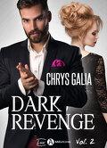 Dark Revenge - Tome 2