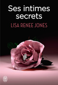 Inside Out, Tome 3.3 : Ses intimes secrets