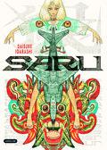 Saru, intégrale