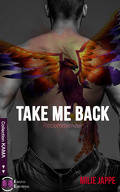 Take me back: recommencer