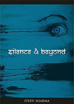 Couverture du livre : Silence And Beyond