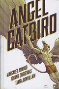 Angel Catbird, volume 1
