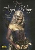 Favole : Angel Wings