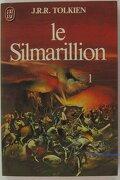 Le Silmarillion - Tome 1