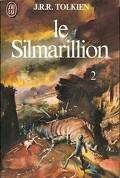 Le Silmarillion - Tome 2