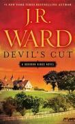 The Bourbon Kings, Tome 3 : Devil's Cut