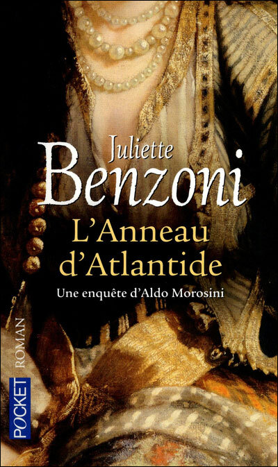 cdn1.booknode.com/book_cover/962/full/l-anneau-d-atlantide-961652.jpg