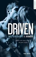 Driven, tome 6 : Sweet Ache