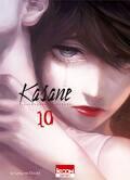 Kasane, Tome 10