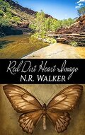 Red Dirt Heart, Tome 4.5 : Red Dirt Heart Imago