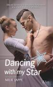 Dancing with my Star