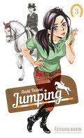 Jumping, tome 3