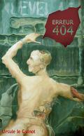 Error 404, volume 1: Not found