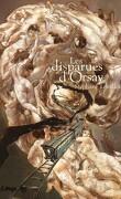 les disparues d'Orsay, Récit complet