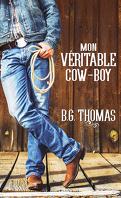 Mon véritable cow-boy
