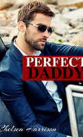 perfect daddy