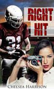 Right Hit