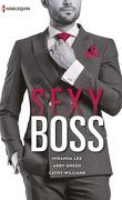 Sexy Boss