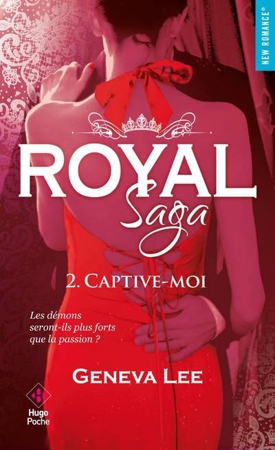 Défi Lecture 2020 de Mitsou Royal-saga-tome-2-captive-moi-963638
