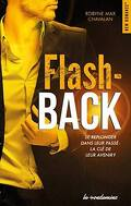 Flash-Back, Tome 1