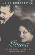 Histoire de la baronne Boudberg