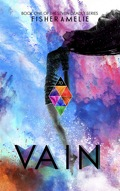 The Seven Deadly, Tome 1 : Vain