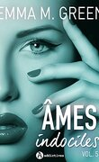 Âmes Indociles, tome 5