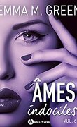 Âmes Indociles, tome 6