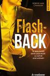 couverture Flash-Back, Tome 1