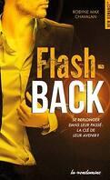 Flash-Back, Tome 1