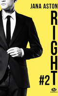 Wrong, Tome 2 : Right