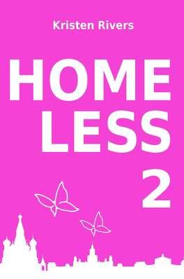 Couverture du livre : Homeless, Tome 2