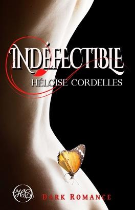 Couverture du livre : Indéfectible