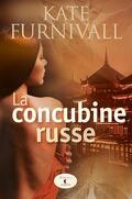 La Concubine russe, Tome 1