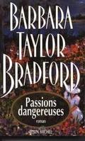 Passions dangereuses