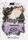 Tempting Love, tome 2 : My Only Infinite