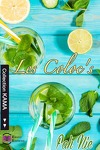 couverture Les Coloc's - L'intégrale