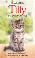 Tilly Un amour de chat