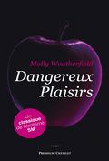 Dangereux plaisirs
