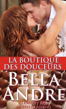 La boutique des douceurs de Bella André La_boutique_des_douceurs-966813-264-432