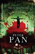 Les Contes interdits : Peter Pan