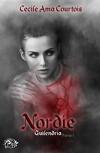 Nordie, tome 1 : Guilendria