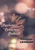 Rechute à caractère sensuel