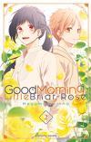 Good Morning Little Briar-Rose, Tome 2