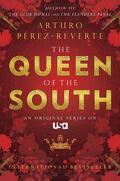 La Reine du Sud