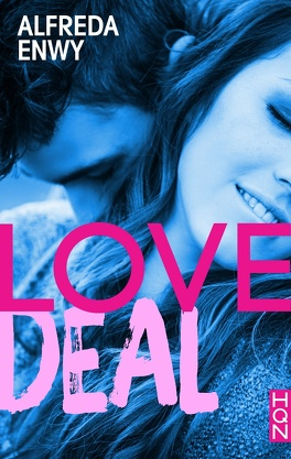 Love, Tome 1 : Deal