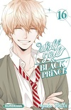 Wolf girl and black prince, Tome 16 fin