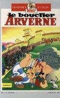 Astérix - Double album : Tomes 11 & 12 - Le bouclier arverne / Astérix aux Jeux Olympiques