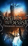 Beauty and The Beast (Once Upon a Spell #1)
