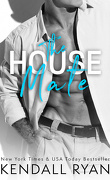 Roommates, tome 3: The House Mate